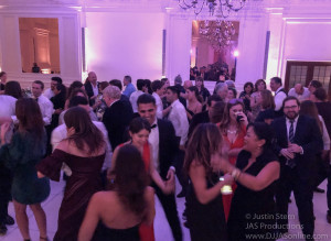The-Alexandria-Ballrooms-Wedding-DJ-7