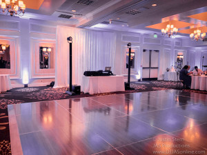 The Garland-Hollywood-Hotel-Wedding-DJ-in-Santa-Barbara-1