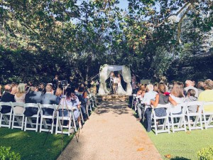 The-Garland-Hotel_Hollywood_Wedding-DJ-in-Santa-Barbara_Santa-Barbara-Wedding-DJ-1-2