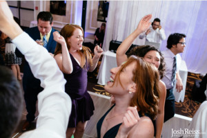 The-Garland-North Hollywood-CA-Wedding-DJ-JAS-Productions-10