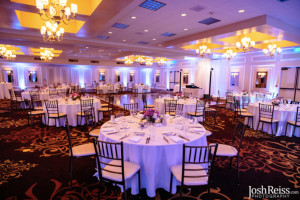 The-Garland-North Hollywood-CA-Wedding-DJ-JAS-Productions-3
