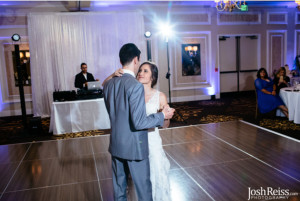 The-Garland-North Hollywood-CA-Wedding-DJ-JAS-Productions-5