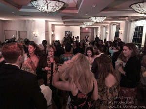 The-Portofino-Hotel-&-Marina-Santa-Barbara-Wedding-DJ-in-Santa-Barbara-10