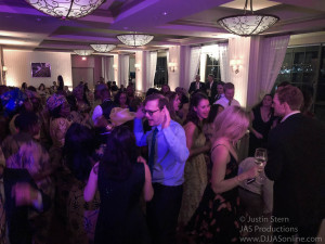 The-Portofino-Hotel-&-Marina-Santa-Barbara-Wedding-DJ-in-Santa-Barbara-11