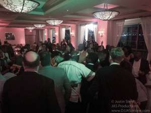 The-Portofino-Hotel-&-Marina-Santa-Barbara-Wedding-DJ-in-Santa-Barbara-12