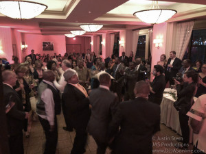 The-Portofino-Hotel-&-Marina-Santa-Barbara-Wedding-DJ-in-Santa-Barbara-5