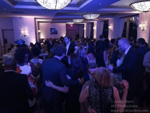 The-Portofino-Hotel-&-Marina-Santa-Barbara-Wedding-DJ-in-Santa-Barbara-7
