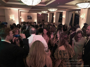 The-Portofino-Hotel-&-Marina-Santa-Barbara-Wedding-DJ-in-Santa-Barbara-8