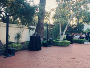 The-Santa-Barbara-Club-Santa-Barbara-Wedding-DJ-in-Santa-Barbara-2