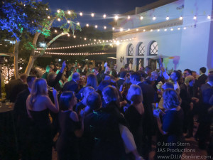 The-Santa-Barbara-Club-Santa-Barbara-Wedding-DJ-in-Santa-Barbara-3
