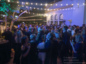 The-Santa-Barbara-Club-Santa-Barbara-Wedding-DJ-in-Santa-Barbara-4