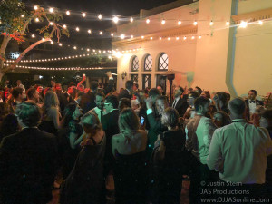 The-Santa-Barbara-Club-Santa-Barbara-Wedding-DJ-in-Santa-Barbara-5