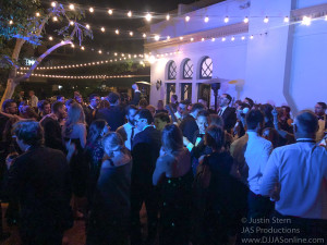 The-Santa-Barbara-Club-Santa-Barbara-Wedding-DJ-in-Santa-Barbara-6
