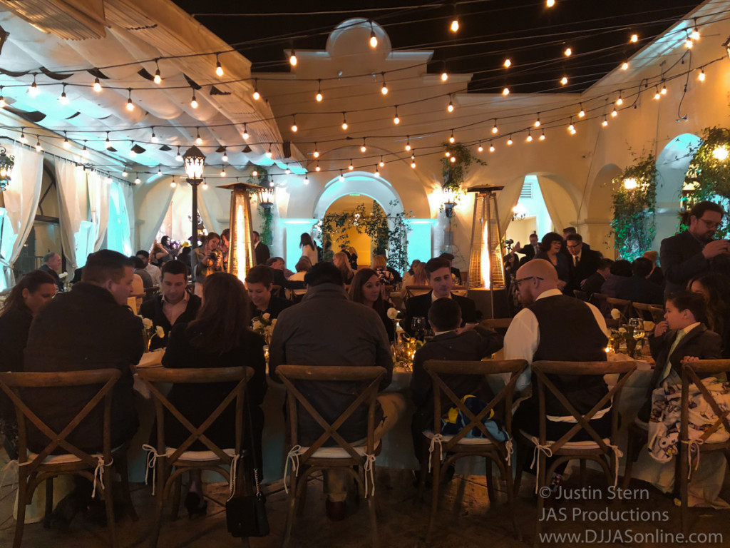 Villa-&-Vine-Santa-Barbara-Wedding_DJ