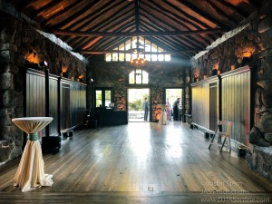 Wedding-DJ-in-Santa-Barbara_Santa-Barbara-Wedding-DJ-1