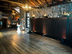 Wedding-DJ-in-Santa-Barbara_Santa-Barbara-Wedding-DJ-2