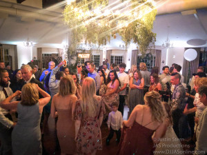 Wedding-DJ-in-Santa-Barbara_Santa-Barbara-Wedding-DJ-3