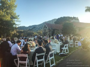 Wedding-DJ-in-Santa-Barbara_Santa-Barbara-Wedding-DJ-4