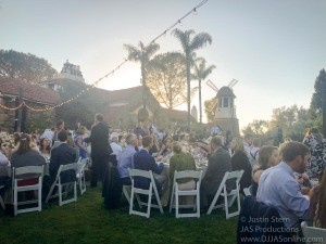 Wedding-DJ-in-Santa-Barbara_Santa-Barbara-Wedding-DJ-5