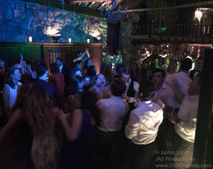 Wedding-DJ-in-Santa-Barbara_Santa-Barbara-Wedding-DJ-8