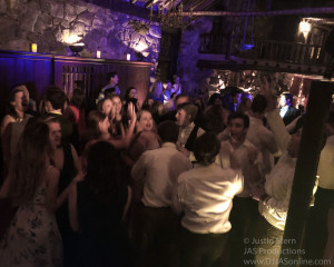 Wedding-DJ-in-Santa-Barbara_Santa-Barbara-Wedding-DJ-9