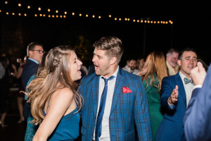 thousand oaks wedding dj