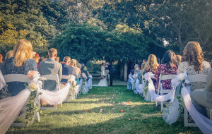 el-paseo-santa-barbara-wedding-dj-jas-productions-dj-1