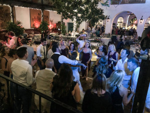 el-paseo-santa-barbara-wedding-dj-jas-productions-dj-11